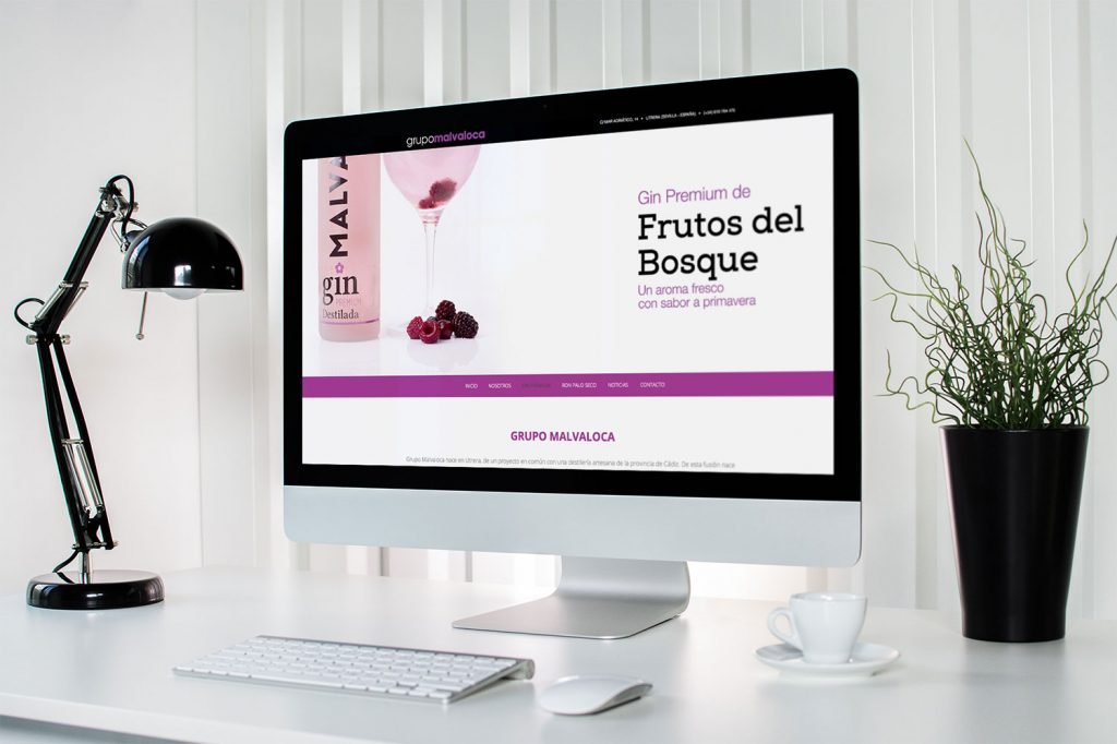 Previa MALVALOCA mac web 2016