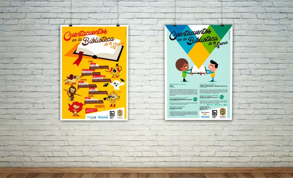 Cartel cuentacuentos2 presentacion web interior 2016