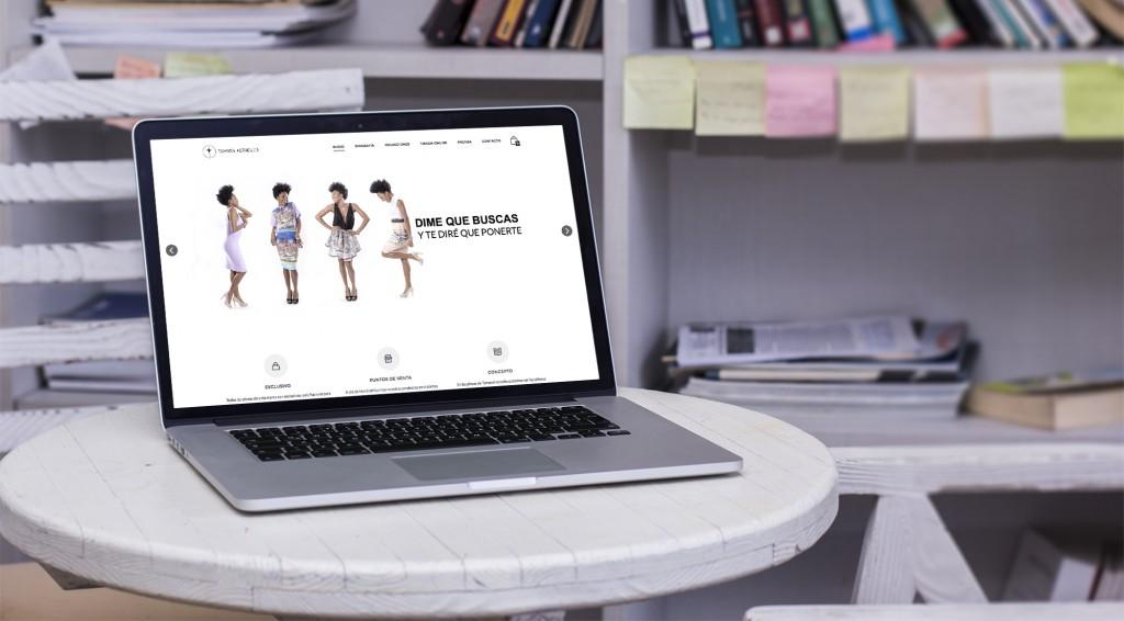 Previa tamara portatil web 2016